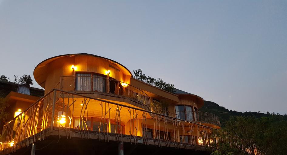 Sapa Clay House - Mountain Retreat, Sa Pa