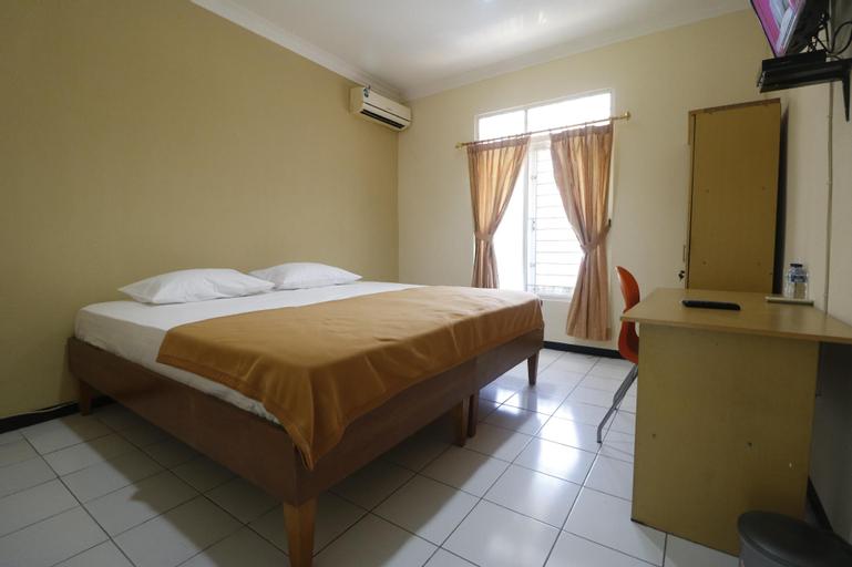 Casabella Guesthouse, Jakarta Selatan