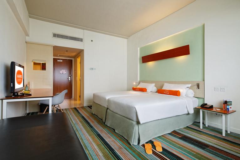 HARRIS Hotel & Conventions Kelapa Gading, North Jakarta