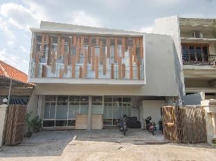 Dream Stay Exclusive Guesthouse, Semarang