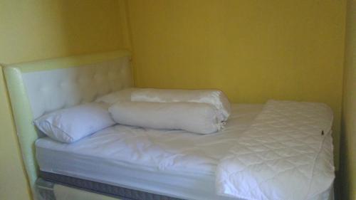 Hotel Sinar Harapan, Wakatobi