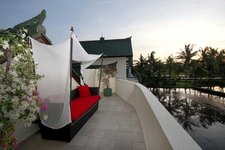 Bali Diamond Villas, Gianyar