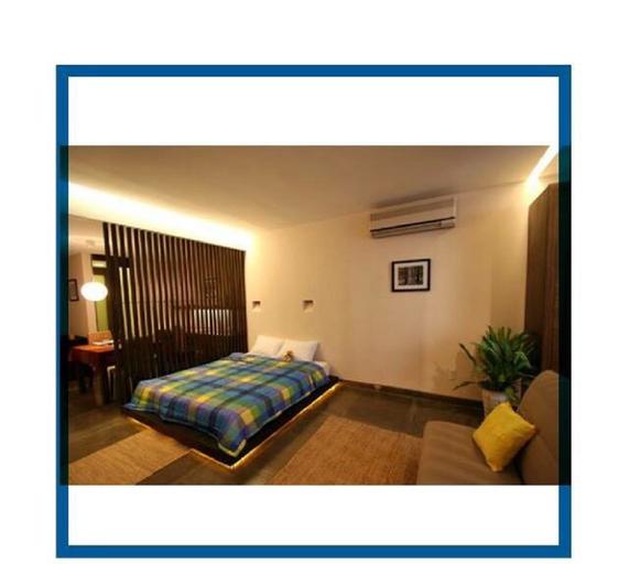 Saigon Sweethome Serviced Apartment 2, Quận 3
