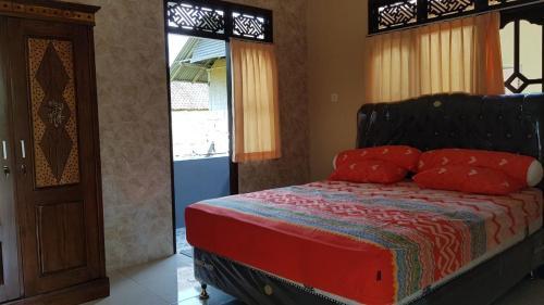 Deka House 1, Tabanan