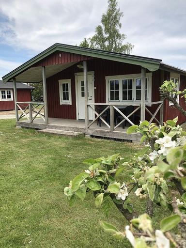Mälarhusen Stugby Österlen, Simrishamn