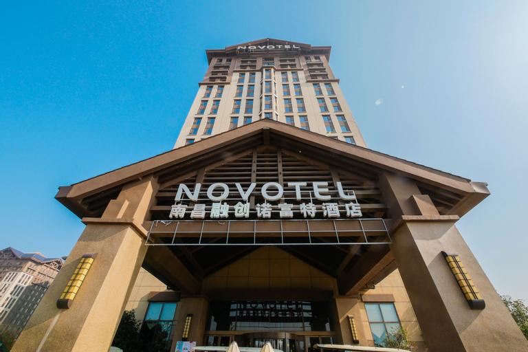 Novotel Nanchang Sunac, Nanchang