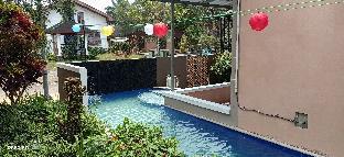 Villa kota bunga 3 bedrooms & swimingpool, Cianjur