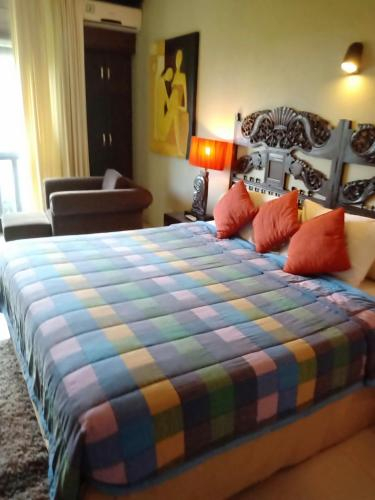 sanur 4 bed room villa and 5 bed room villa private pool, Denpasar