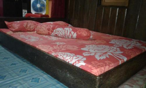 Romeo Cottage, Maluku Tenggara