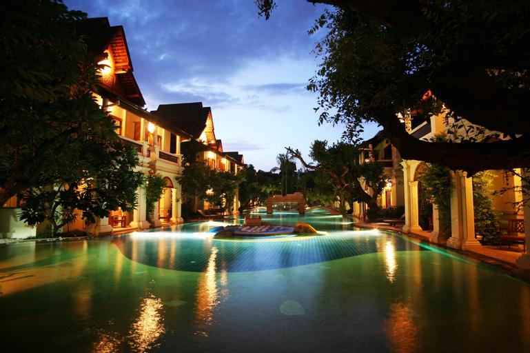 Khum Phaya Resort & Spa, Centara Boutique Collection, Muang Chiang Mai
