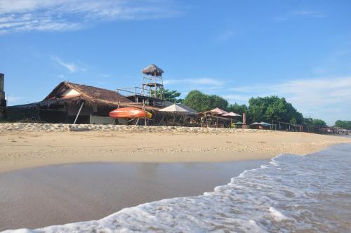 Omah Laut Bondo Jepara, Jepara