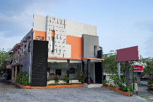 Wisma Putra Jaya Hotel, Sleman