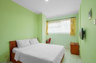 Griya Mitra Guest House, Jakarta Barat
