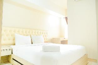 Comfortable 2BR Springlake Apartment By Travelio, Bekasi