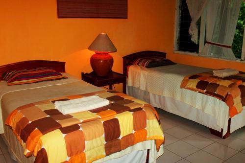 Wisma Soedjono Hotel, Lombok Timur