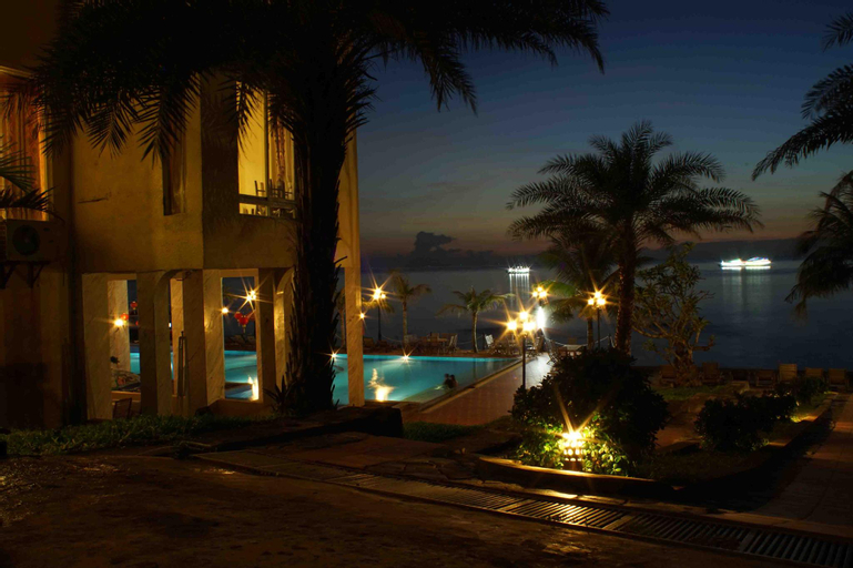 Arcadia Phu Quoc Resort, Phú Quốc