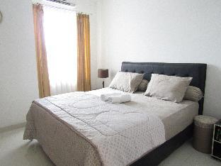Easy Go anywhere, 3BR, 6-8Pax- Free Pick Up, Batam
