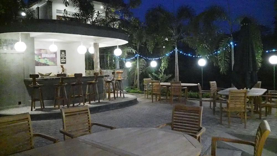 The Gecho Inn Country, Jepara