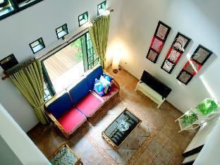 Rumah Pasteur, 3 BR with WIFI, Cimahi