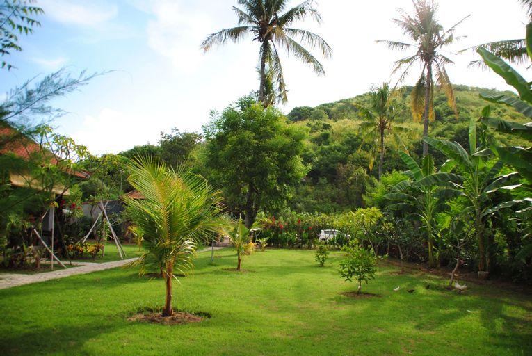 Tiara Homestay Pemuteran, Buleleng