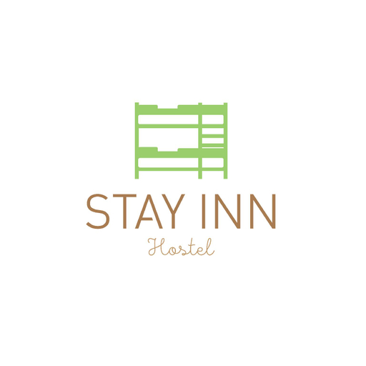 Stay Inn Hostel, K. Ko Chang