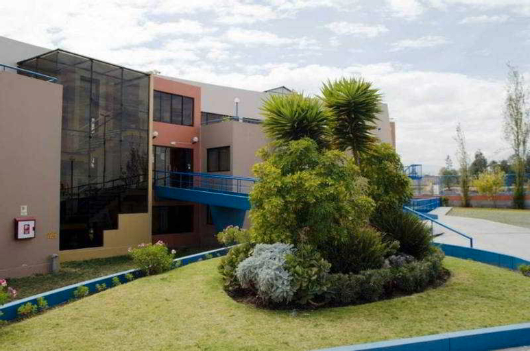 Centro Recreacional Arequipa       , Arequipa