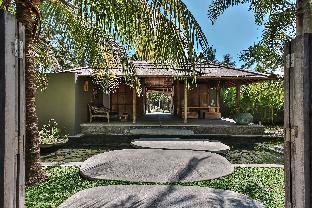 Slow Private Pool Villas Gili Air, Kepulauan Gili