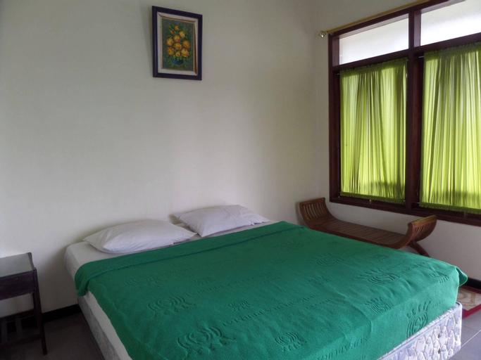 Sukapura Permai Hotel, Probolinggo
