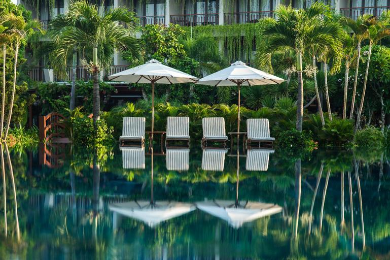 Silk Sense Hoi An River Resort, Hội An