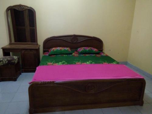 LIPPO CARITA JAYA - 083871188313, Pandeglang
