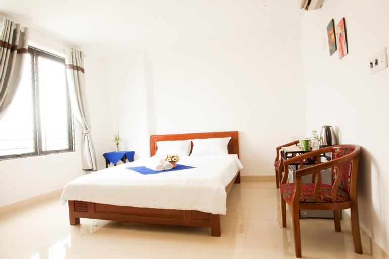 Funtour Hotel, Thanh Khê