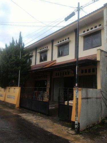 Almira Little House, Yogyakarta