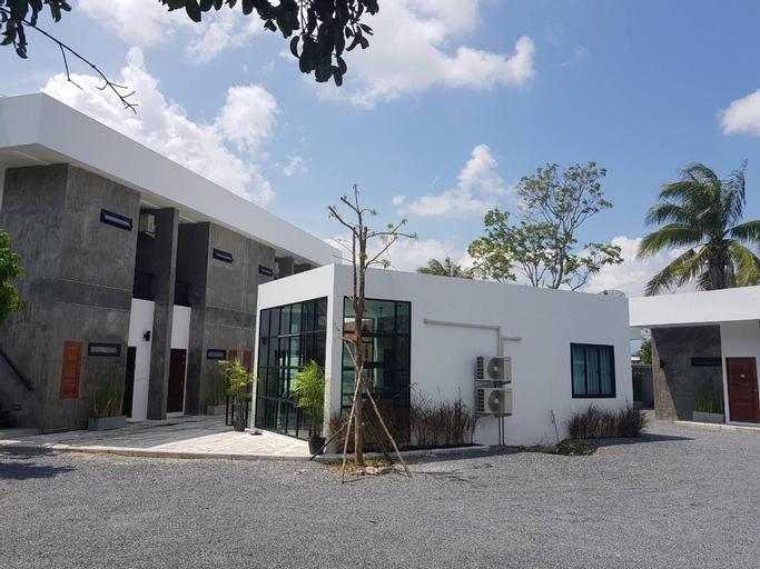 Beloft Hotel, Muang Nakhon Si Thammarat