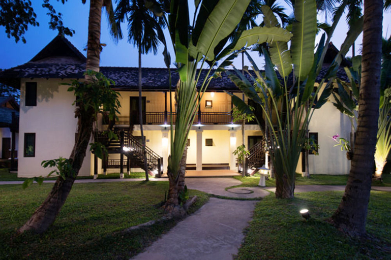 Suwannatara Resort & Spa Chiang Mai , Doi Saket