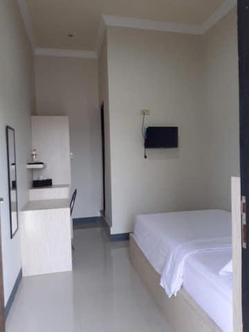 Hotel Graha Fila, Toli-Toli