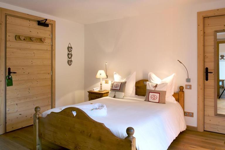 Hotel The OriginalsAuberge Hazemann , Bas-Rhin