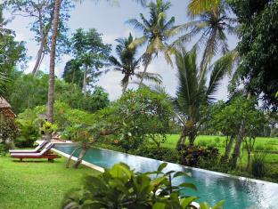 Villa Pantulan Bali Hotel, Gianyar