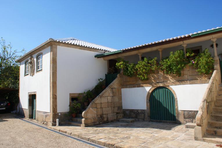 Quinta Da Calcada, Melgaço