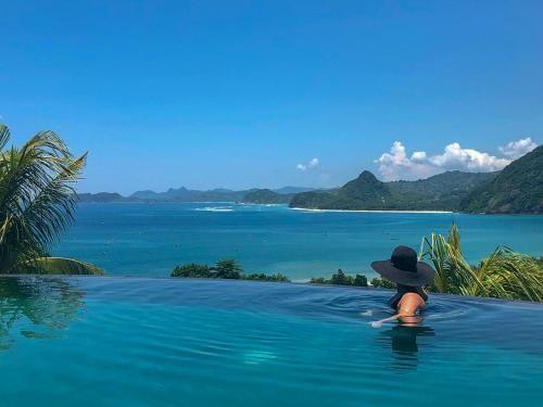 Sempiak Villas, Lombok