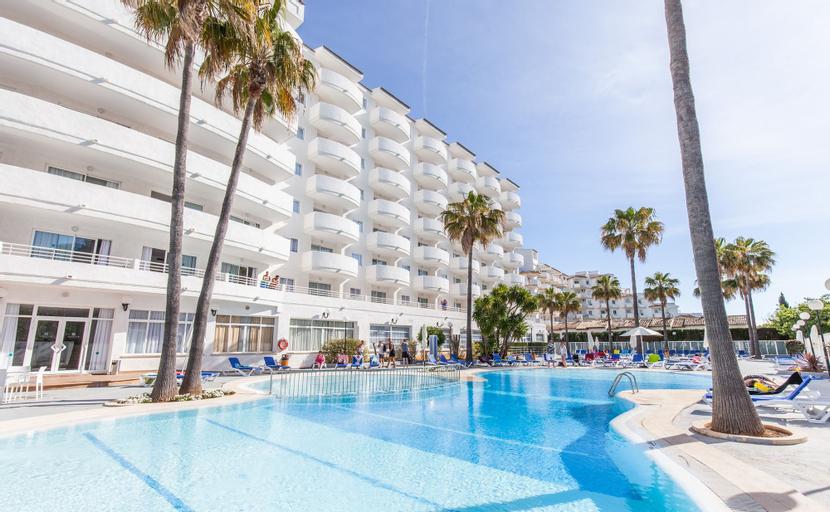 Aparthotel Blue Sea Gran Playa, Baleares