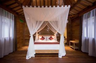 #150  Stunning Room Garden View in Ubud, Gianyar