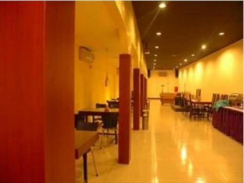 Citra Raya Hotel, Banjarmasin