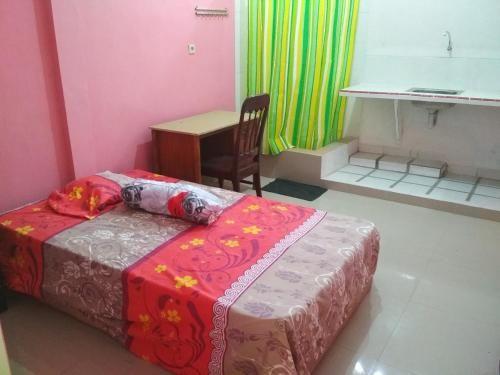 Charisma Inn Homestay, Surabaya