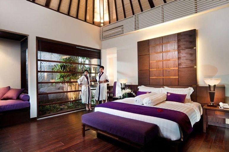 Toya Devasya Wellness Resort, Bangli