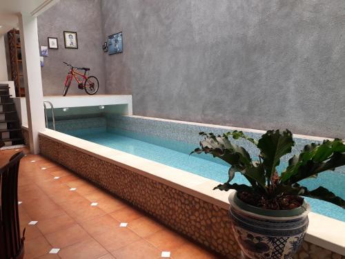 Kirana Guest House Bogor, Bogor