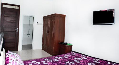 Mitu Pugeran Homestay, Yogyakarta
