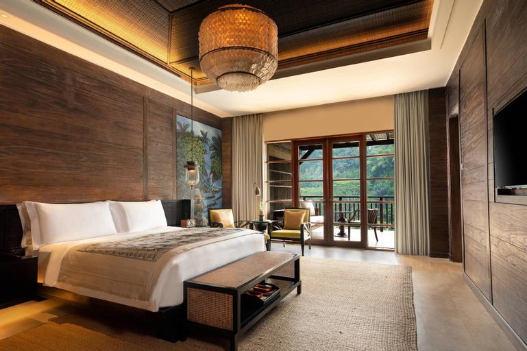 Mandapa, A Ritz-Carlton Reserve, Gianyar