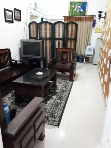 Home stay C1, Malang