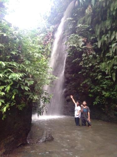 Jaya Homestay, Lombok Timur