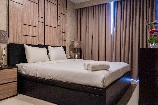 Marvelous 2BR Lexington Apartment By Travelio, South Jakarta